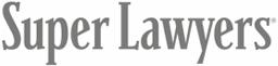 logo_superlawyers