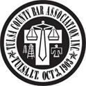 logo_tulsa_bar