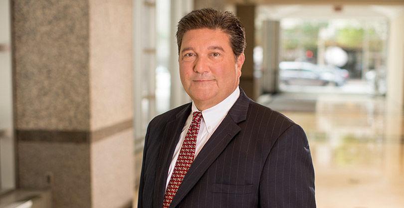 James J. Robertson's Profile Image