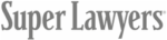 Oklahoma Super Lawyers Ho…