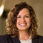 Shannon P. Wheeler's Profile Image